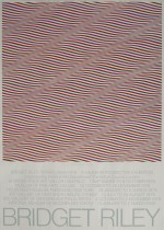 Bridget Riley Gala - klik for at l�se mere